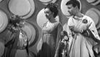 c012 the romans vicki barbara ian doctor who whobackwhen