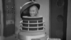 William Hartnell genuinely having a great time shooting a TV serial