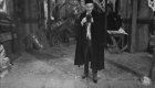 c027 war machines hartnell the badass stares down the machine doctor who whobackwhen
