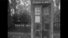 c027 war machines old tardis doctor who whobackwhen