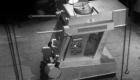 c027 war machines prototype doctor who whobackwhen