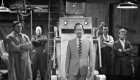 c027 war machines the workshop doctor who whobackwhen