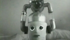 c029 tenth planet cyberman doctor who drwho whobackwhen