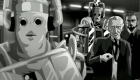 c029 tenth planet hartnell cybermen animated doctor who drwho whobackwhen