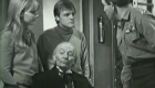 c029 tenth planet hartnell polly ben general cutler doctor who drwho whobackwhen