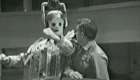 c029 tenth planet threatening cyberman bully doctor who drwho whobackwhen