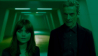 capaldi-and-clara-in-the-corridor-time-heist-doctor-who-back-when