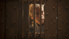 capaldi-behind-bars-empress-of-mars-doctor-who-back-when