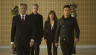 capaldi-clara-and-the-gang-do-a-reservoir-dogs-time-heist-doctor-who-back-when