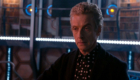 capaldi-doc-with-spotted-shirt-in-tardis-kill-the-moon-doctor-who-back-when