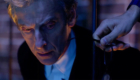 capaldi-return-of-doctor-mysterio-dr-who-back-when-christmas-2016