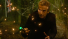 capaldi-scans-the-benevolent-tree-sparkles-in-the-forest-of-the-night-doctor-who-back-when