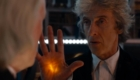 capaldi-shows-regeneration-energy-to-bradley-hartnell-twice-upon-a-time-doctor-who-back-when