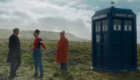 capaldi-thirteen-bill-nardole-scotland-eaters-of-light-doctor-who-back-when