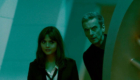 capaldi-twelve-and-clara-pop-into-the-vault-time-heist-doctor-who-back-when