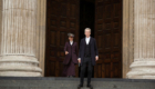 capaldi-twelve-and-missy-master-st-pauls-dark-water-doctor-who-back-when