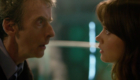 capaldi-twelve-doc-and-companion-clara-oswald-time-of-the-doctor-who-back-when