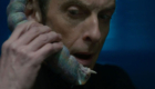 capaldi-twelve-holds-a-memory-worm-time-heist-doctor-who-back-when