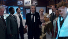 capaldi-twelve-in-genius-bar-mummy-on-the-orient-express-doctor-who-back-when