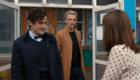 capaldi-twelve-meets-faux-matt-smith-caretaker-doctor-who-back-when