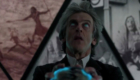 capaldi-twelve-zaps-into-brain-monk-life-of-the-land-doctor-who-back-when