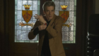 capaldi-welve-with-invisibility-watch-caretaker-doctor-who-back-when