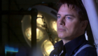 captain-jack-harkness-stolen-earth-doctor-who-back-when
