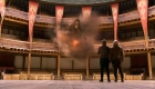 carrionite-globe-theatre-shakespeare-code-drwho-doctor-who-back-when-2