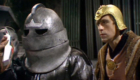 castellan-and-a-sontaran-invasion-of-time-doctor-who-back-when