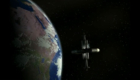 cgi-space-station-from-dvd-release-the-ark-in-space-dr-who-back-when