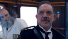 chap-about-to-fire-space-luger-mummy-on-the-orient-express-doctor-who-back-when