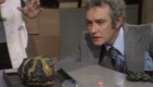 chase-inspects-the-krynoid-pod-seeds-of-doom-doctor-who-back-when