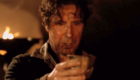 cheers-paul-mcgann-eight-night-of-the-doctor-who-back-when