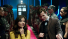 clara-and-eleven-visit-the-papal-mainframe-time-of-the-doctor-who-back-when