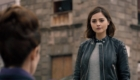 clara-chats-with-missy-in-italian-piazza-magicians-apprentice-doctor-who-back-when