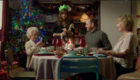 clara-christmas-dinner-with-the-oswald-family-time-of-the-doctor-who-back-when