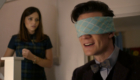 clara-eleven-blindfold-name-of-the-doctor-who-back-when