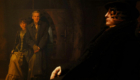 clara-oswald-and-twelve-capaldi-see-the-clockwork-droid-deep-breath-doctor-who-back-when
