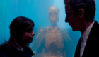clara-oswald-companion-capaldi-twelve-with-skeleton-in-a-fishtank-dark-water-doctor-who-back-when