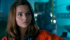 clara-oswald-in-space-suit-but-not-in-good-mood-kill-the-moon-doctor-who-back-when