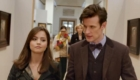 clara-oswald-matt-smith-eleven-kate-stewart-osgood-day-of-the-doctor-who-back-when