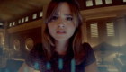 clara-oswald-on-death-skype-dark-water-doctor-who-back-when