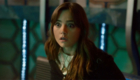 clara-oswald-sees-capaldi-twelfth-doc-for-the-first-time-of-the-doctor-who-back-when