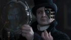clockwork-man-with-capaldi-reflection-in-silver-tray-deep-breath-doctor-who-back-when