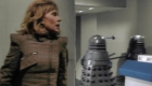 companion-jo-grant-in-dalek-base-planet-of-the-daleks-doctor-who-back-when