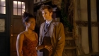 companion-martha-jones-first-time-travel-reaction-shakespeare-code-drwho-doctor-who-back-when