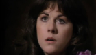 companion-sarah-jane-smith-farewell-to-tom-baker-hand-of-fear-doctor-who-back-when