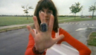 companion-sarah-jane-smith-sports-the-brain-washing-ring-of-eldrad-hand-of-fear-doctor-who-back-when
