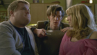 craig-sophie-matt-smith-eleventh-doctor-the-lodger-doctor-who-back-when