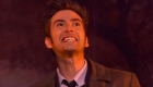 crazy-tennant-tenth-shakespeare-code-drwho-doctor-who-back-when